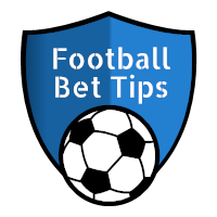 Football Bet Tips